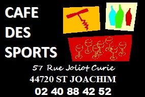 Caf De Loire Atlantique Nantes Horaires