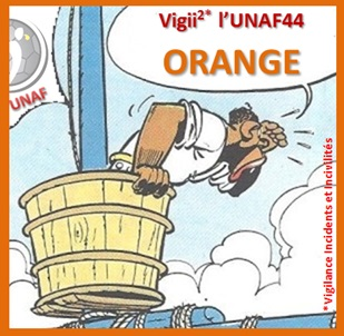 Vigii2 l unaf44 orange